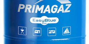 CroppedImage300150-EasyBluePlus